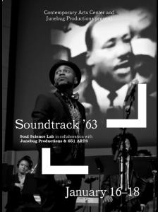 Soundtrack 63